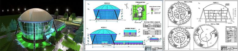 Дипломные проекты ПГС дипломные проекты пгс промышленное гражданское строительство